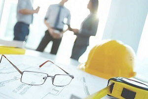 cwc-construction-management