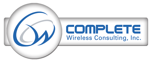Complete Wireless Consulting, Inc